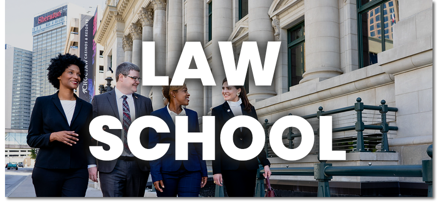 law school tours